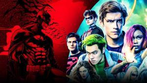 10 věcí, které odhalil trailer 3. řady Titans. Dorazí i Joker a Batman!