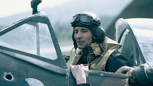 10 filmů, kterými Češi trumfli Hollywood