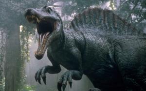 10 nejlepších filmů o dinosaurech