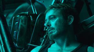 17 filmů poslední dekády s absolutně nezapomenutelnými úvodními scénami