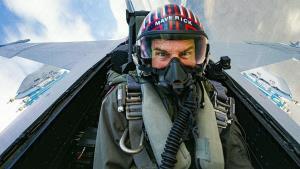 Další přesuny megahitů. Kdy dorazí Top Gun 2 a Mission: Impossible 7?