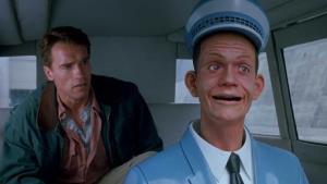 20 nejlepších sci-fi filmů 90. let, které by měl vidět úplně každý