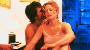 Kubrickova Spalující touha vás rozpálí ipo dvaceti letech