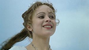 12 nejlepších filmů a seriálů, kterými můžete zavzpomínat na Libuši Šafránkovou