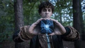 Konečně! Tvůrci seriálového hitu Dark představili nové sci-fi pro Netflix!