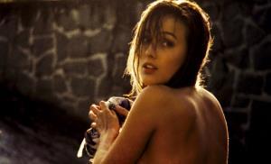 10 nejlepších filmů s Terezou Voříškovou