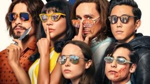 10 skvelých seriálov Netflixu, ktoré si môžete konečne pozrieť v karanténe