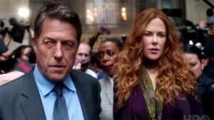 3 očekávané seriály od HBO zveřejnily první ukázky. Máme se na co těšit?