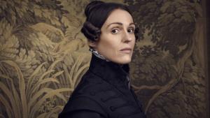HBO Seriál Gentleman Jack príde už čoskoro