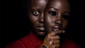 10 domácích invazí, pokud se vám líbil hororový hit My