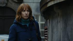 Na HBO prichádza špionážny miniseriál s Táňou Pauhofovou v hlavnej úlohe