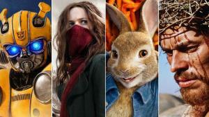 10 velikonočních tipů na filmy a seriály až zmizí všichni koledníci