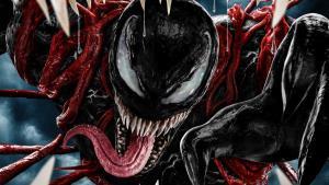 Venom 2: Nabušený trailer plný akce odhaluje válku mezi symbionty