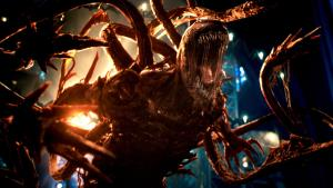 Venom 2 se blíží. První ukázka doslova láká na komiksový masakr