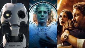 11 nejlepších novinek (nejen) na Netflixu, které musíte vidět o víkendu