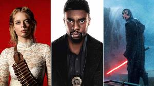 10 noviniek (nielen) na Netflixe, ktoré vám cez víkend nemôžu ujsť