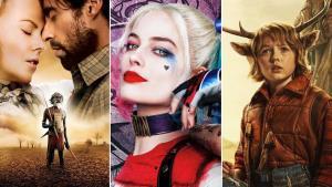 12 nejlepších novinek (nejen) na Netflixu, které musíte vidět o víkendu