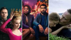 10 novinek (nejen) na Netflixu, které byste měli dohnat o víkendu