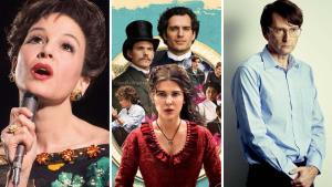 10 lákavých noviniek (nielen) na Netflixe, ktoré cez víkend musíte vidieť