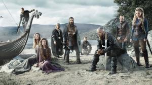 10 nejsledovanějších seriálů současnosti na Netflixu