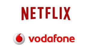 Český T-Mobile a Vodafone nabízí neomezené sledování filmů na mobilu