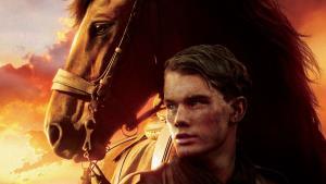 15 nově přidaných filmů na HBO GO, které byste neměli přehlédnout