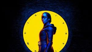 Watchmen patrí medzi najpopulárnejšie tituly HBO, sledovanosť stále rastie