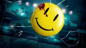 RETRO: Od premiéry Watchmen uplynulo deset let
