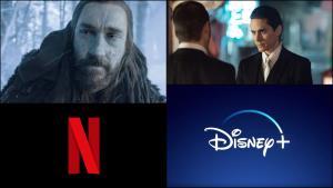 WeekToro #21: Netflix chystá razantné zakročenie proti podvodníkom