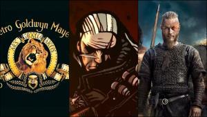 WeekToro #35: Animovaný Zaklínač nebude zameraný na Geralta