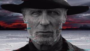 Tretia séria HBO hitu Westworld dostala trailer a s ním aj dátum vydania