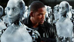 10 nejzásadnějších filmových vzletů a pádů v kariéře Willa Smithe