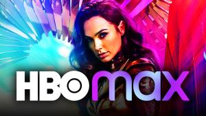 Levnější HBO Max s reklamami startuje již příští měsíc. Kolik bude stát?
