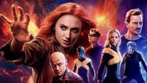 Spletité časové linie X-Menů aneb sága, která popírá sebe samu