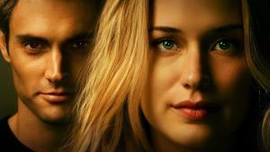 Netflixovský mistr stalkingu je zpátky. Mrkněte na trailer 3. řady thrilleru Ty