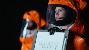 50 najlepších sci-fi filmov od roku 2010 do súčasnosti