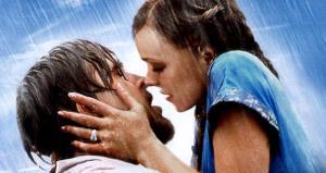Slavíte Valentýn? Tady jsou nejlepší romantické filmy na Netflixu