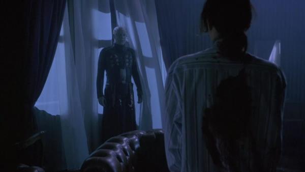 Hellraiser: Návrat mrtvých