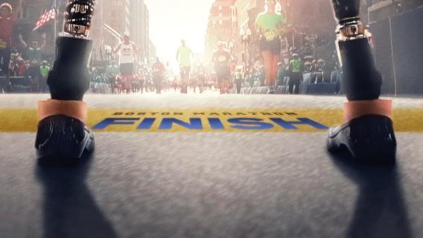 Bostonský maraton: Atentát