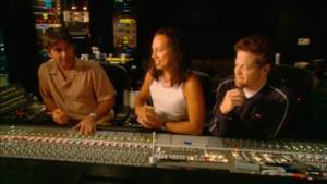 Classic Albums: Metallica - The Black Album