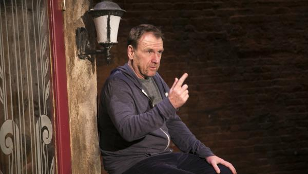 Colin Quinn: The New York Story download