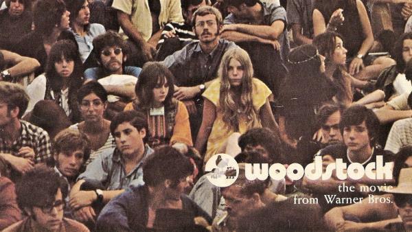 Woodstock download