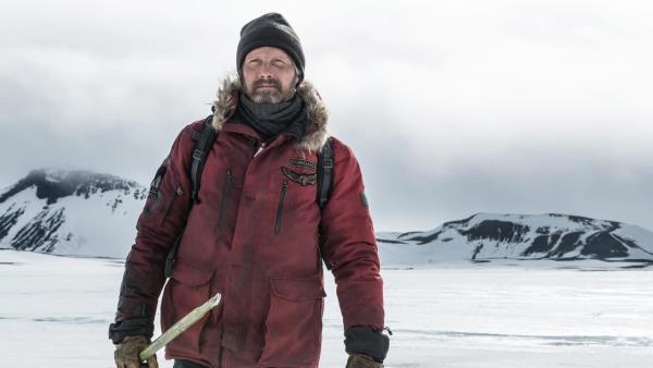 arctic-ledove-peklo