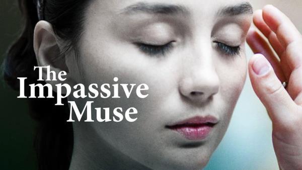 the-impassive-muse
