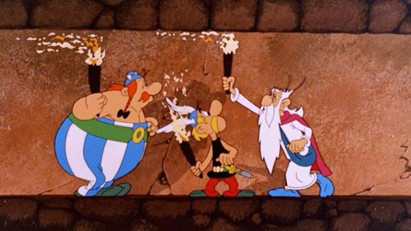 asterix-and-cleopatra