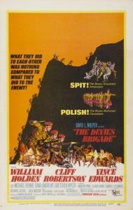 Filmy 1968