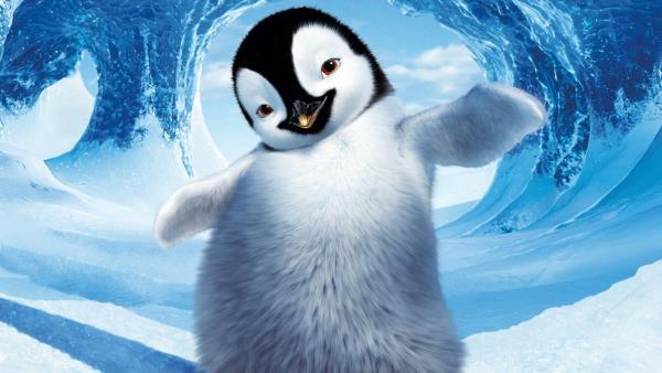Happy Feet 2 download