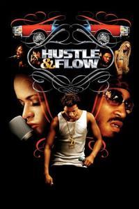 Hustle a Flow