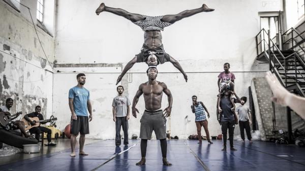 cirkus-rwanda