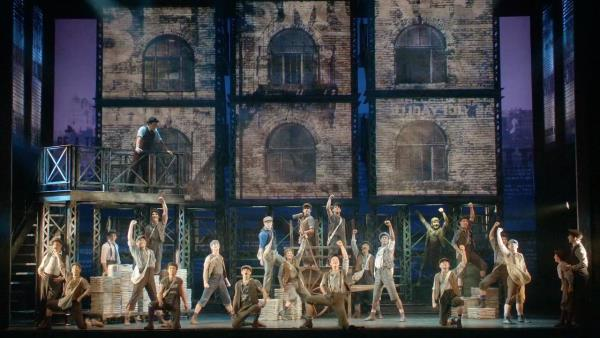 newsies-the-broadway-musical